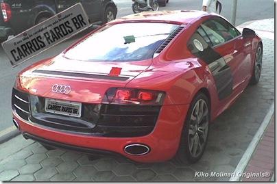 Audi R8 V10 FSI (2-2-2)[2]