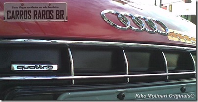 Audi R8 V10 FSI (4-4)[4]