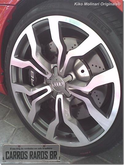 Audi R8 V10 FSI (5)[5]
