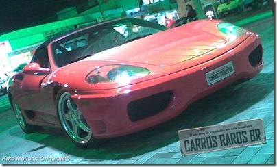 Ferrari Modena Cabrio (2)[2]