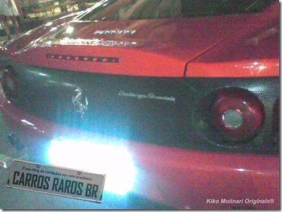 Ferrari Modena Challange Stradale (3)[3]
