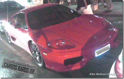 Ferrari Modena Challange Stradale (5-5)[5]