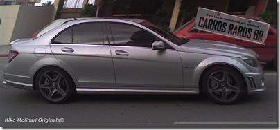 Mercedes-Benz CL63 AMG (3-3)[3]
