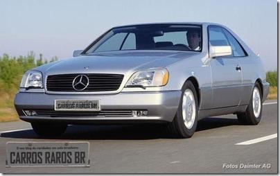 Mercedes-Benz 500SEC (1-1)[1]