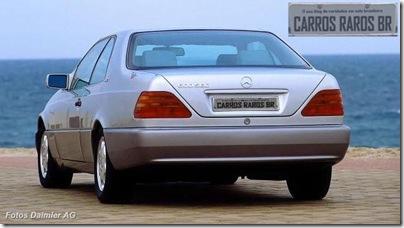Mercedes-Benz 500SEC (2-2)[2]