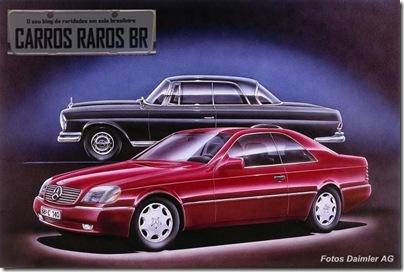 Merdedes-Benz S500 desenho (1-1)[1]