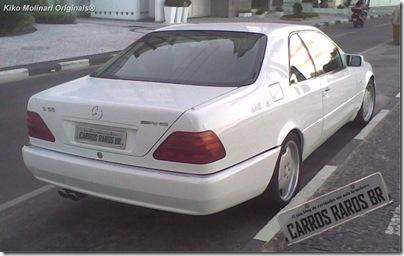 Merdedes-Benz S55 AMG (2-2)[2]