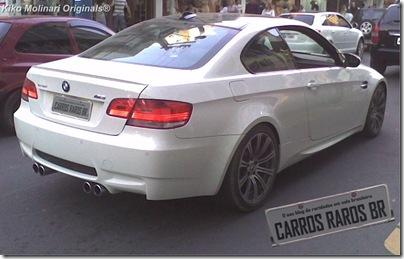 BMW M3 new (1-1)[1]