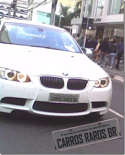 BMW M3 new (2-2)[2]