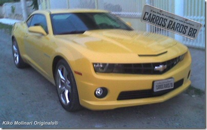 Chevrolet Camaro new (5-5)[5]