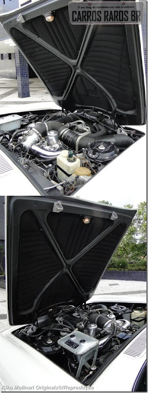 Rolls Royce Corniche ML montagem (5)[5]