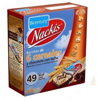 nackis6cereales
