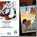 convitesvirtuaiscultura-150x150