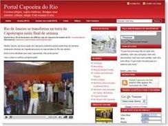 portal_capoeira_rio