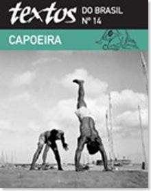 capoeira_14