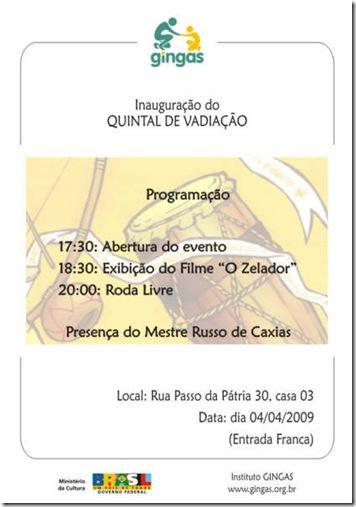 Catrtaz_inauguração