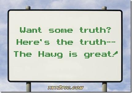 TheHawgIsGreat