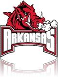 ArkansasRazorbacks