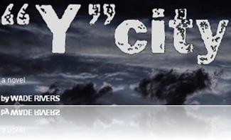 YCity