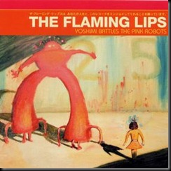 yoshimi battles the prink robots