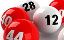 08_MHG_mun_loteria2