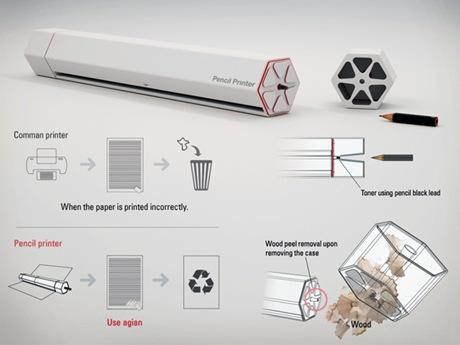 pencilprinter5_logicadamente