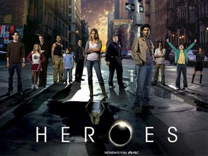 heroes_logicadamente