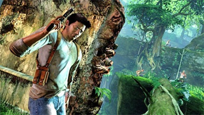 uncharted_logicadamente