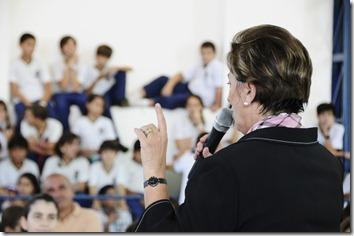 Governadora visita Pinguinho de Gente e NEC  - Elisa Elsie (5)