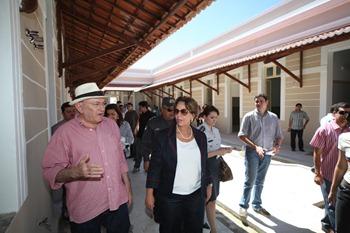 Governo Itinerante_visita Senador Guerra-01_cred-Demis Roussos