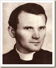 Juan Pablo II joven.preview