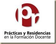 prácticas y residencias