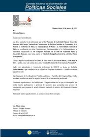 Carta Redaf_Linares