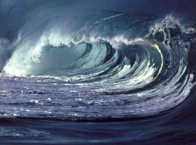 El mar azul.....la mar...sus olas Onda%20do%20mar%202