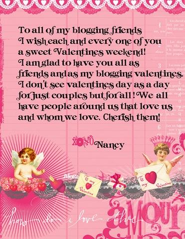 [Valentine for blog[4].jpg]