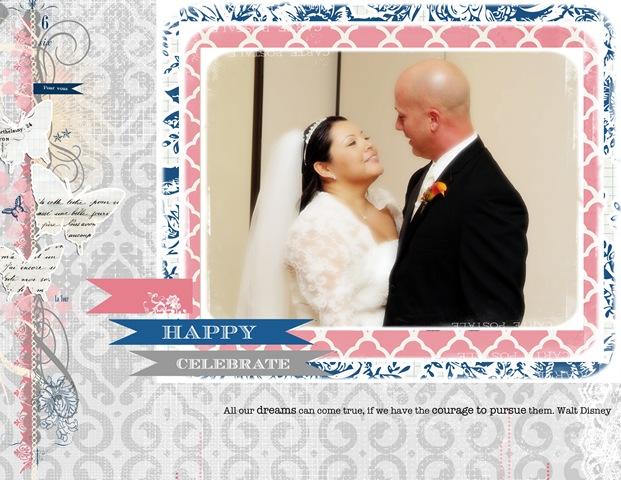 [SJ us wed[6].jpg]