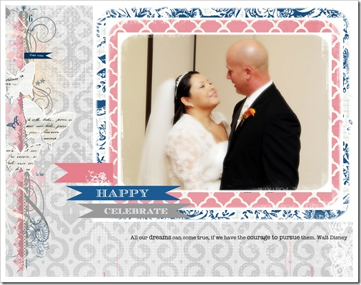 SJ us wed