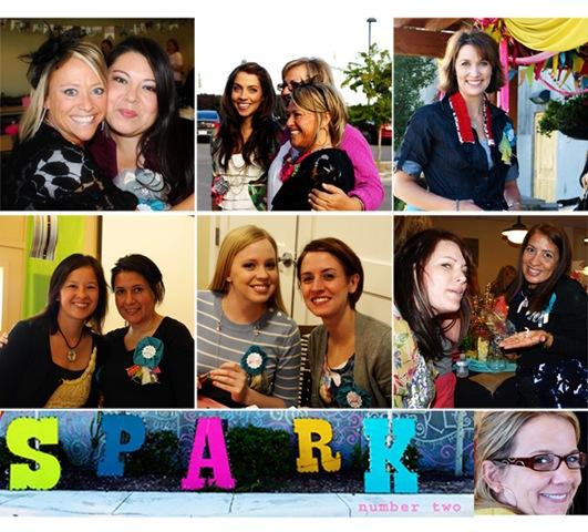 [Spark Collage Board 2[6].jpg]
