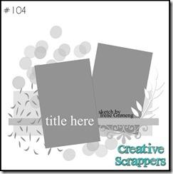 Creative_Scrappers_104[1]