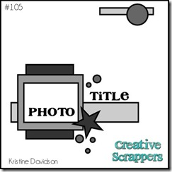 Creative_Scrappers_105[1]