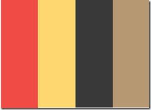 colourscheme[1]