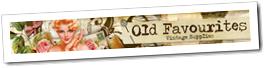 oldfavouritiesbanner[1]