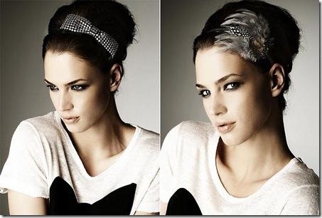 zara-headband-collection-2009-03