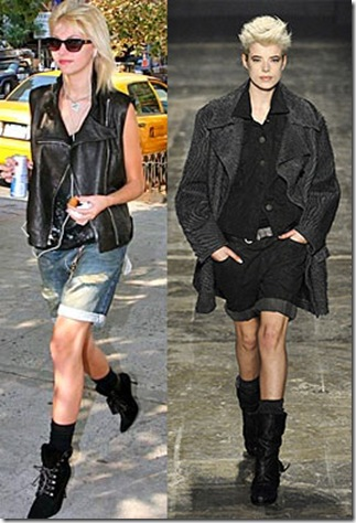 taylor-momsen-boyfriend-shorts