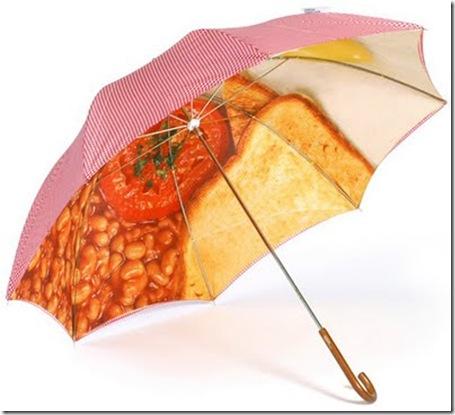 chuva bem legaus1