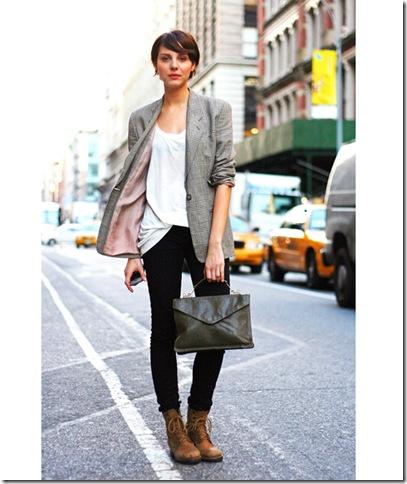 boy-meets-girl-nyc-street-style