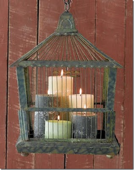 birdhouse-candles-GTL0406-decountryliving