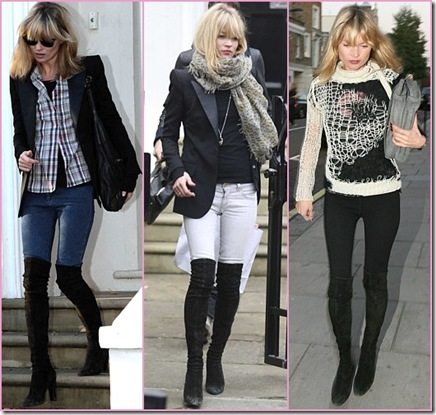 kate_moss-over-knee-boots1