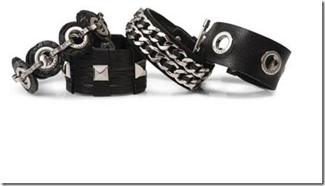 pulseiras2