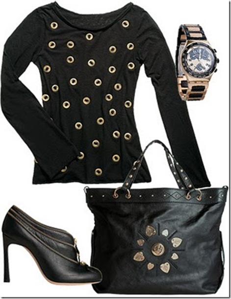090_moda-tendencia-black-gold-look-quarenta-anos